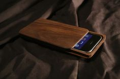 Image result for iphone wooden box Wooden Boxes, Apple Watch, Smart Watch, Iphone, Image, Wood Boxes, Wooden Crates, Smartwatch, Wood Crates