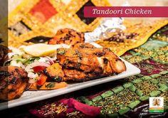 Kosztowaliście naszych dań z tradycyjnego pieca tandoor? Jeśli nie, to koniecznie to zróbcie! :) Oto niektóre z nich @  http://www.namasteindia.pl/