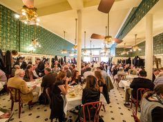 Image result for galatoire's new orleans