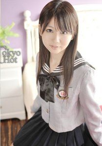 http://mv.sexn.us/2013/12/tokyo-hot-n0803-yurika-miyaji.html