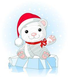 polar bear clip art | ... clip art 0 1 mpix 297 x 337 px download clip art 0 5 mpix 664 x