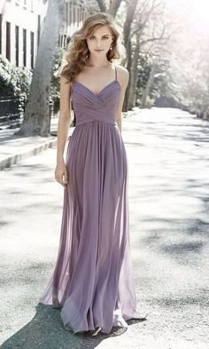 9f623739e3f 45 Best Lavender bridesmaid dresses images