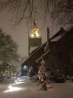 Rotterdam, Christmas, Outdoor, Nostalgia, Xmas, Outdoors, Navidad, Noel, Outdoor Games