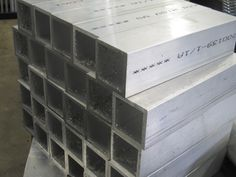 Small bundle quantities is our niche at AZ Metals in Mesa, Arizona!