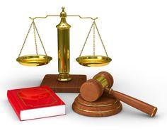 Thiết kế website luật