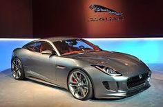 Resultado de imagem para c-x75 jaguar