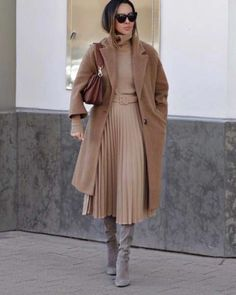Fashion ideas for autumn arches 2019 Photo by . Winter fashion photo for . Fashion ideas for autumn arches 2019 Photo by …. – Winter fashion – Photo For Autum arches autumn fashion ideas photo winter winteranime winterbeauty win Winter Fashion Outfits, Fall Winter Outfits, Modest Fashion, Autumn Fashion, Winter Dresses, Fashion Clothes, Winter Clothes, Classic Fashion Outfits, Summer Outfits
