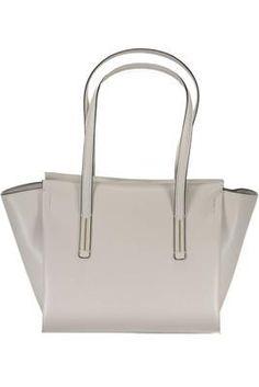 bb189fd4766206 Calvin Klein Woman Bag Shop online @www.mylondress.com #موضه #мода #стиль  #bhfyp #μοδα #mode #moda #shoppursesonline