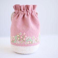 * .  . . #刺繍#手刺繍#ステッチ#手芸#embroidery#handembroidery#stitching#needlework#자수#broderie#bordado#вишивка#stickerei#ハンドメイド#handmade