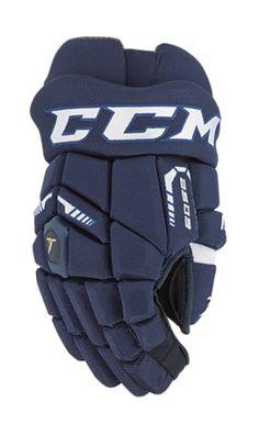 Tacks 6052 Gloves | CCM Hockey