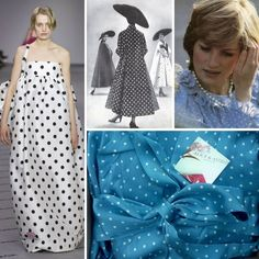 Alice   Astrid s Journal features our love of Polka dots and timeless  style 57a38ddd5