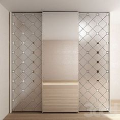 New Bedroom Wardrobe Doors Design Ideas Wardrobe Door Designs, Wardrobe Design Bedroom, Bedroom Cupboard Designs, Wardrobe Furniture, Bedroom Cupboards, Diy Wardrobe, Closet Designs, Bedroom Door Design, Bedroom Closet Doors