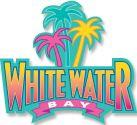 White Water Bay - OKC