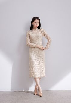 Tulle Bridesmaid Dress, Tulle Dress, Classy Outfits, Sexy Outfits, Yoona Snsd, Next Clothes, Skirt Suit, Girls Generation, Asian Woman