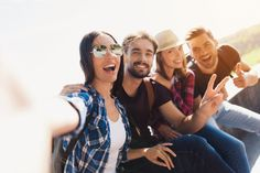 Happy young tourists have trip take photo. #paid, , #Sponsored, #AD, #young, #photo, #trip, #Happy Persona Feliz, Respite Care, Photography Backdrop Stand, Home Health Care, The Office, Free Photos, Photo Editing, Stock Photos, Couple Photos