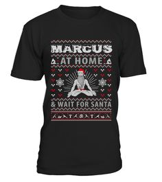 # MARCUS .  COUPON DISCOUNT    Click here ( image ) to get discount codes for all products :                             *** You can pay the purchase with :      *TIP : Buy 02 to reduce shipping costs.