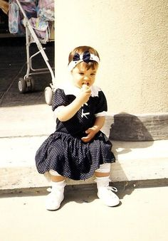 The Fashion Through My Eyes / Happy birthday to me! //  #Fashion, #FashionBlog, #FashionBlogger, #Ootd, #OutfitOfTheDay, #Style