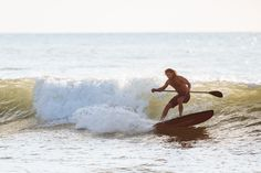 Sayulita Surf Camps by I Love Waves