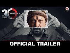 30 मिनट्स फिल्म के बारे में, ताज़ा खबरें, ट्रेलर, गाने, फोटो गैलरी, फिल्म समीक्षा - अरे चिंटू