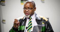 'South Africa raised Kasukuwere-Malema warning' - http://zimbabwe-consolidated-news.com/2017/05/14/south-africa-raised-kasukuwere-malema-warning/