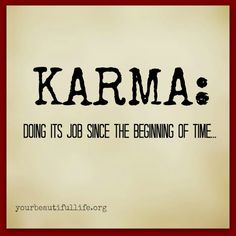 ~Loving this! True colors always show as karma kicks ass. The Better woman always prevails . Quotable Quotes, True Quotes, Strong Quotes, Work Quotes, Quotes To Live By, Karma Qoutes, Infj, Cool Words, Wise Words