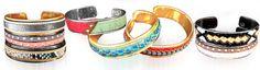 Personalized Eco Bracelets