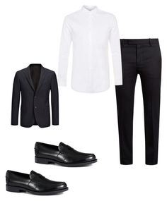 Prewedding set 2 the bride by gen ariani on polyvore featuring 31 prewedding set 3 the groom by gen ariani on polyvore featuring joseph junglespirit Image collections