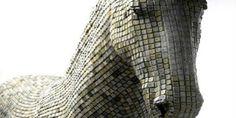 ΚΟΛΑΦΟΣ…. ΑΠΟΚΑΛΥΠΤΙΚΟ ΑΡΘΡΟ-ΦΩΤΙΑ…. Να ΔΙΑΒΑΣΘΕΙ από ΟΛΟΥΣ Μέχρι ΤΕΛΟΥΣ…