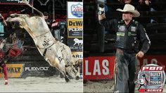 001 Smooth Operator PBR@PBR Jan 28, 2017. There's only one rider that Smooth Operator fears.  Guilherme Marchi.  Tonight they go head-to-head once again.
