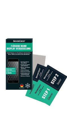 """Ebay """"Deals"""" Friday Deals Flüssigglas Display-Schutz: EUR 1,00 (0 Gebote) Angebotsende: Sonntag Jul-15-2018 18:32:50 CEST…%#Quickberater%"""