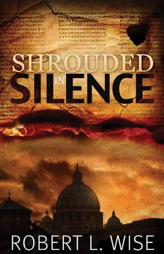Free Book - Shrouded in Silence , by Robert Wise, is a repeat freebie from Barnes & Noble and ChristianBook, courtesy of Christian publisher Abingdon Press. This title has been free on Kindle in the past, but is now missing from the Kindle store entirely.