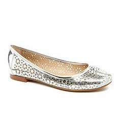 Shoes | Women | Flats | Dillards.com