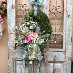 Excited to share this item from my shop: Fall Wreath, Thanksgiving Wreaths, Fall Door Decor Spring Front Door Wreaths, Holiday Wreaths, Spring Wreaths, Winter Wreaths, Halloween Door Decorations, Spring Decorations, Christmas Decorations, Wreath Crafts, Wreath Ideas
