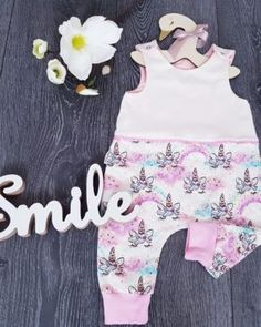 E-Shop - Mum, so what? Onesies, Rompers, Baby, Shopping, Clothes, Fashion, Tall Clothing, Moda, Jumpsuits