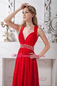 cross back quinceanera dresses c80c1ee930ef