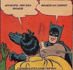 #avvocati #lawyers #vitaforense