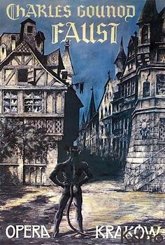 Galeria Kano - Polski Plakat, Szkło Artystyczne, Malarstwo, Art Brut