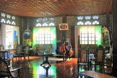 Interiors, House, Home, Decoration Home, Decor, Homes, Houses, Deco