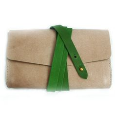 collection | M. Hulot – Leather Accessories Made in England.