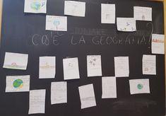 geo-9 Alice, Cos, Teaching, Education, Onderwijs, Learning, Tutorials