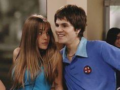 Angel Rebelde, Rachel Berry, Series Movies, 2000s, Screens, Tv Shows, Wallpapers, Couple Photos, Purple