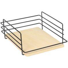 Knape & Vogt - Appliance Lift Basket - HAL-BSKT - Home Depot Canada - $49.39