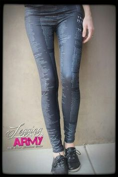 Sublimation Series Legging Army would like to introduce our latest series yet, our Sublimation Series! http://leggingarmy.com/#Cindyallen1234 new prints Fits size3-9 Vivid Colors, Fade Resistant, Form Fitting and DURABLE!