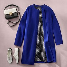 Online shopping for Shop Your Style: Minimal from a great selection at Clothing, Shoes & Jewelry Store. Online Shopping For Women, Make Money Online, Minimalism, Your Style, Card Balance, Amazon, Quebec, Womens Fashion, Clothes