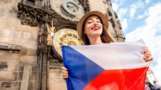 55 Reasons to Visit Czech Republic At Least Once in Your Lifetime - Swedish Nomad Kinds Of Minerals, Czech Beer, Visit Prague, Beautiful Castles, Cairns, Beautiful Architecture, Weekend Trips, Pilgrimage, Churchill