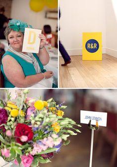 Philharmonic Hall Liverpool Wedding Ceremony | Rock My Wedding