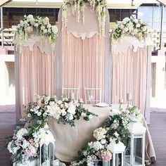flowerscafe.com.ua:
