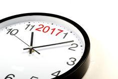 À chaque fin d'année, je fais un bilan sur... Et vous, en faites-vous un?