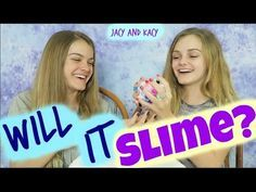 Being a Teen with Social Anxiety - Jessie Paege and Kati Morton What Is Anxiety Disorder, Slime Vids, Jessie Paege, Diy Slime, Youtube Stars, Social Anxiety, Coping Skills, Youtubers, Things To Think About