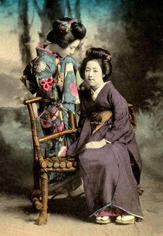 geisha0